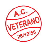 Atletico Clube Veterano de Novo Hamburgo-RS 207 preview