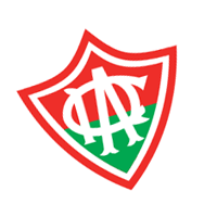 Atletico Clube de Roraima de Boa Vista-RR download