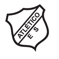 Atletico Esportivo Sobradinho de Sobradinho-RS download