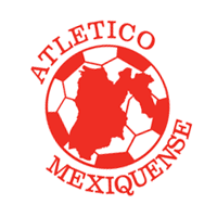 Atletico Mexiquense preview