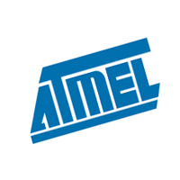 Atmel preview