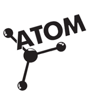 Atom download