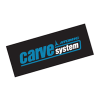 Atomic Carve System download