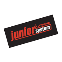 Atomic Junior System download