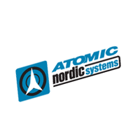 Atomic Nordic Systems download