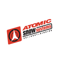 Atomic Snow Systems preview
