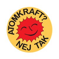 Atomkraft - Nej tak 223 download