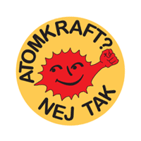 Atomkraft - Nej tak download