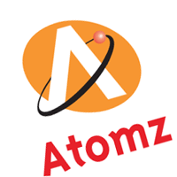 Atomz download