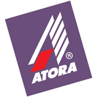 Atora download