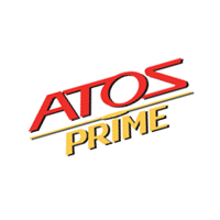 Atos Prime download