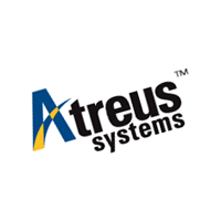 Atreus Systems download