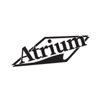 Atrium download