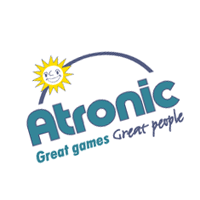 Atronic vector