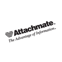 Attachmate 233 preview
