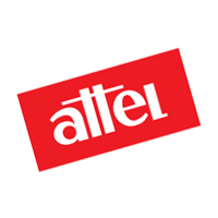 Attel download