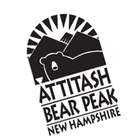 Attitash Bear Peak preview