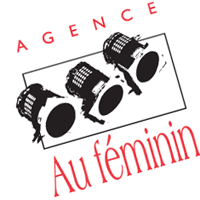 Au feminin download