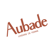 Aubade preview