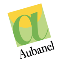 Aubanel download
