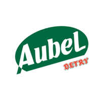 Aubel 242 download