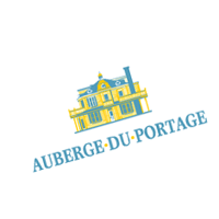 Auberge du Portage preview