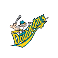 Auburn Doubledays 243 download