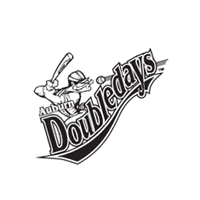 Auburn Doubledays download