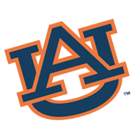 Auburn Tigers download