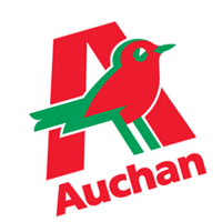 Auchan 255 preview