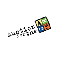 Auction Forthe Arts preview