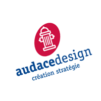 Audace Design preview