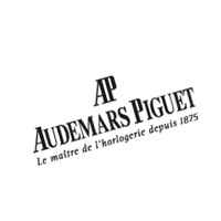 Audemars Piguet preview