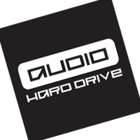 Audio Hard Drive 278 preview