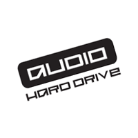 Audio Hard Drive preview