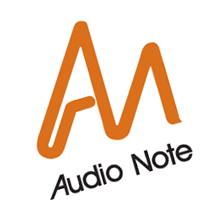 Audio Note preview
