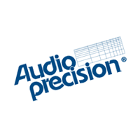 Audio Precision download