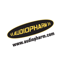 Audiopharm preview