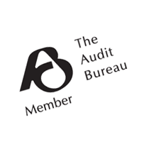 Audit Bureau preview