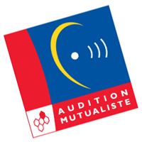 Audition Mutualiste preview