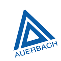 Auerbach download