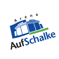 AufSchalke Arena download