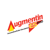 Augmentin ES 600 download