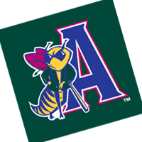 Augusta GreenJackets 286 preview