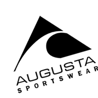 Augusta Sportswear download