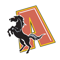 Augusta Stallions download