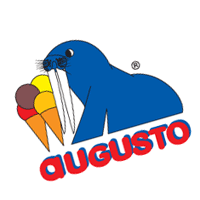 Augusto preview