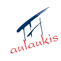 Aulaukis preview
