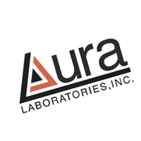 Aura Laboratories preview