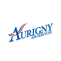 Aurigny Air Services preview